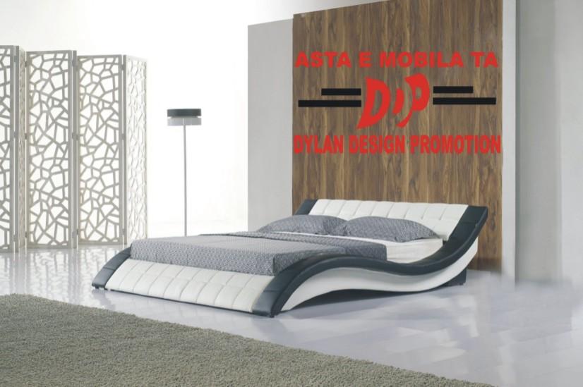 Mobila paturi dormitor