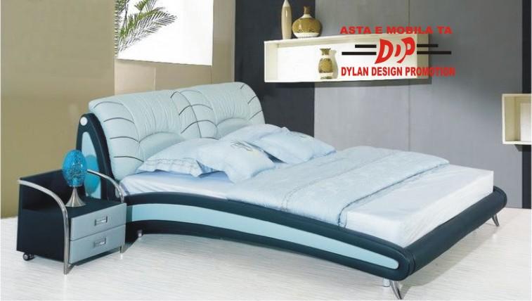 Mobila ta pat piele canapea mobila canapele canapele din for Canapea pat